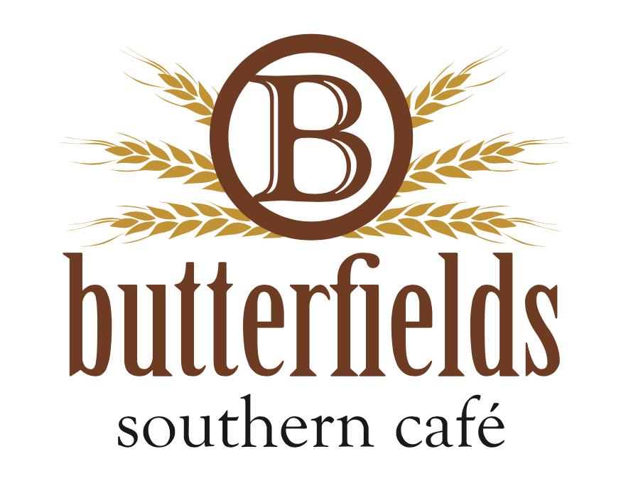 butterfieldscafelogo
